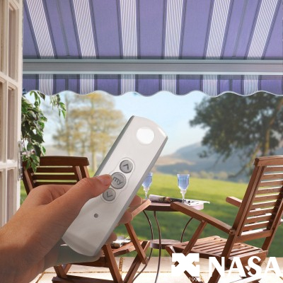LUXawning011 001